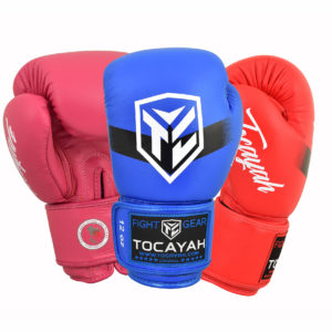tocayah new size gloves clrs